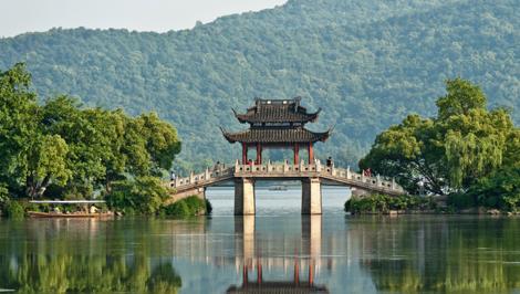 hangzhou_470x276.jpg